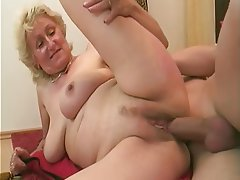 old lady blowjobs Are you looking for moms giving blow jobs?