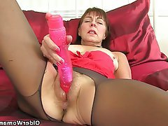 Search British Granny - Mature Women XXX - Mature Women Tube ...