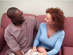 interracial mature porn woman Xvideos Porno, Hardcore Interracial Sex Movies - Free Xvideos.
