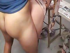 french amateur orgie