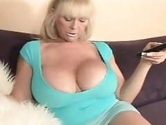 Free Big Tits HD porn videos - PornHD