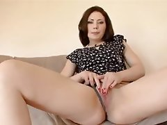 mature ladies squirting Search Squirt Mature - Free Porn X.