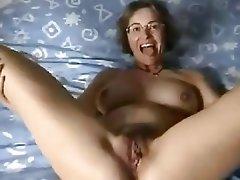 Search Amateur Mature Masturbation - Mature Women XXX - Mature ...